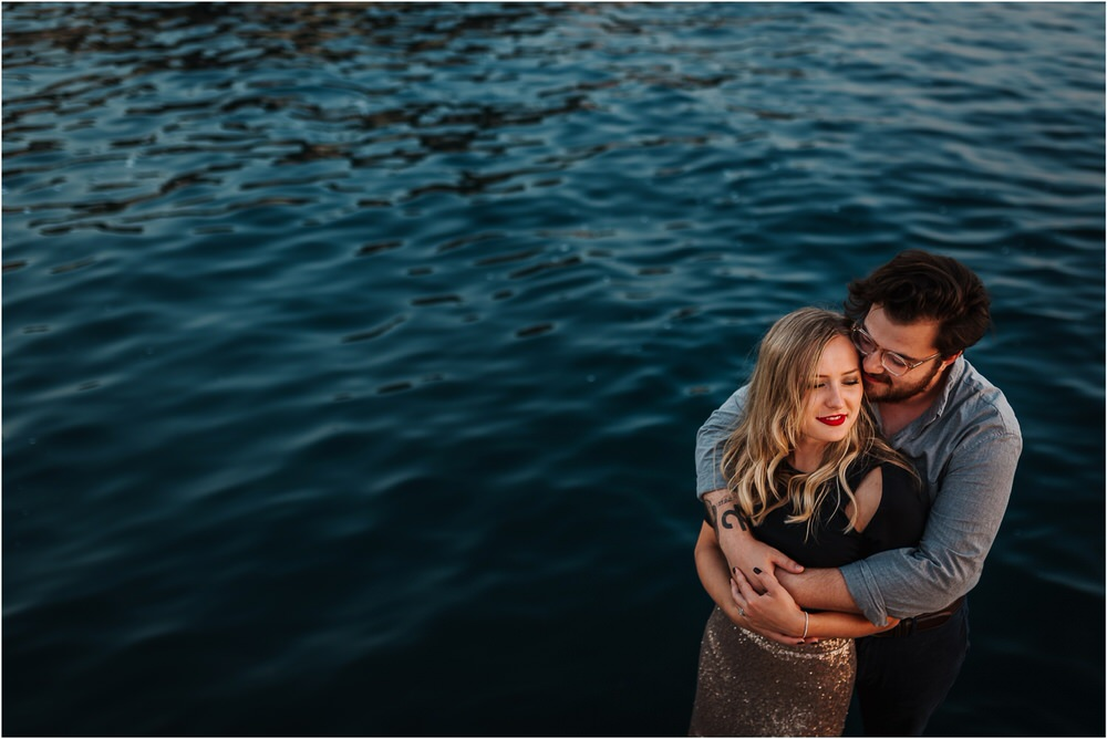 piran wedding photographer engagement anniversary honeymoon photography recommended slovenia seaside photographer  0061.jpg