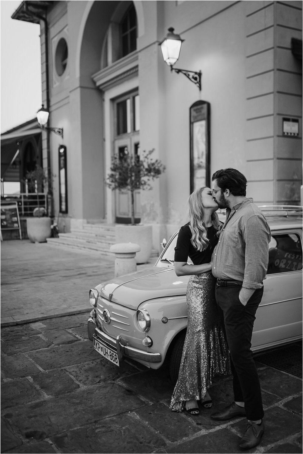 piran wedding photographer engagement anniversary honeymoon photography recommended slovenia seaside photographer  0069.jpg