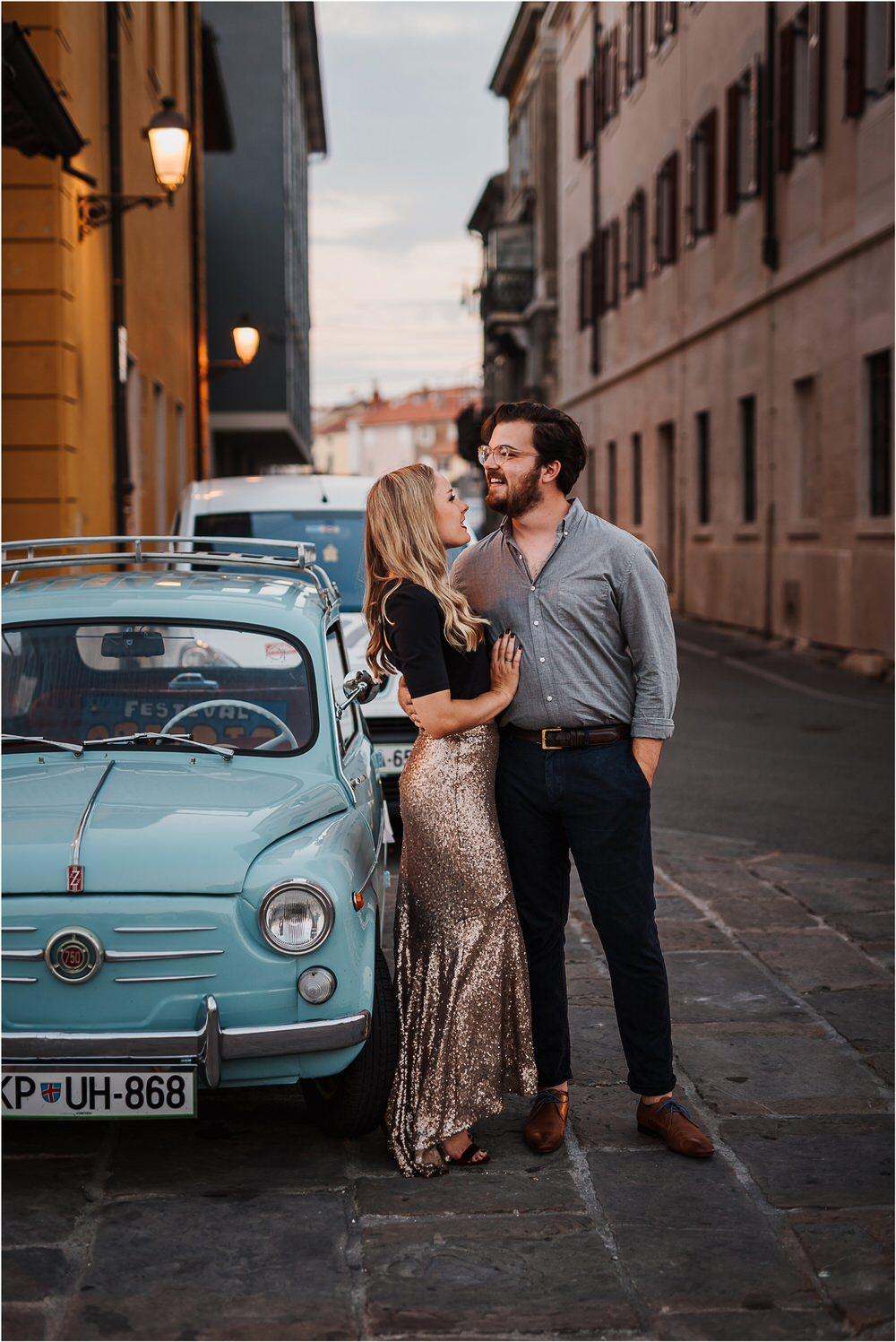piran wedding photographer engagement anniversary honeymoon photography recommended slovenia seaside photographer  0070.jpg