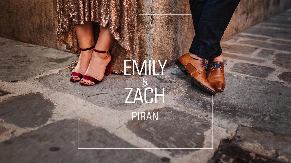 Emily and Zach.jpg