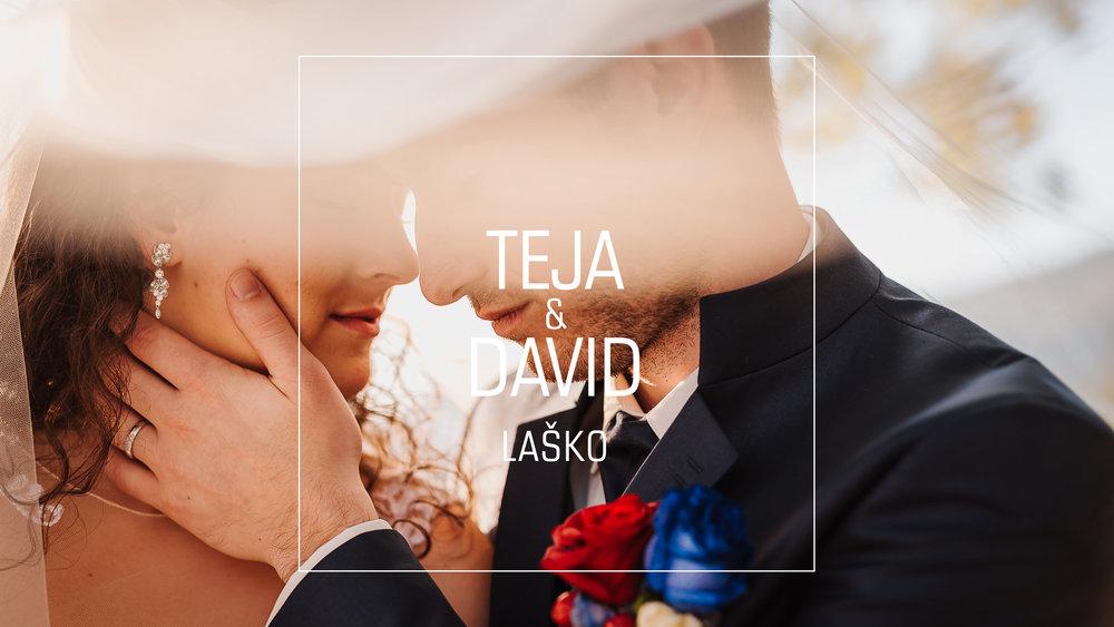 Teja in David.jpg
