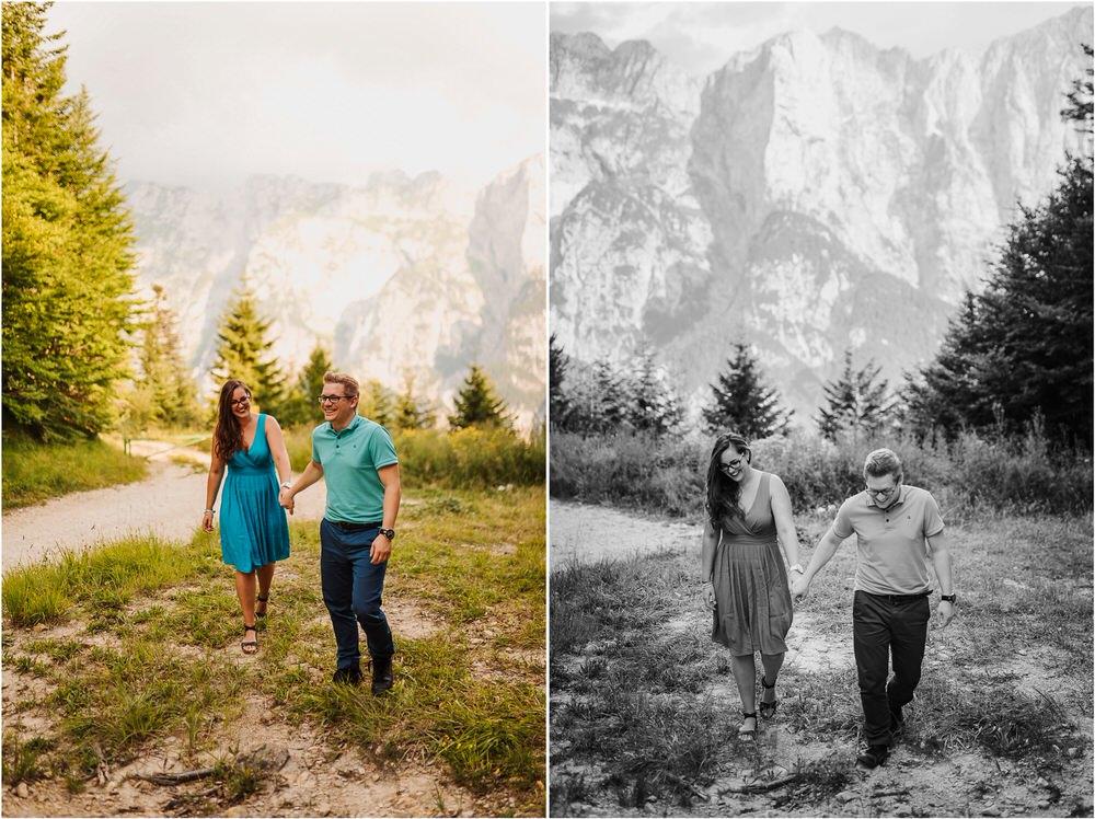 italy wedding photographer engagement mountain mountains alps anniversary reccomended photographer nature landscape mangrat mangratsko sedlo 0006.jpg