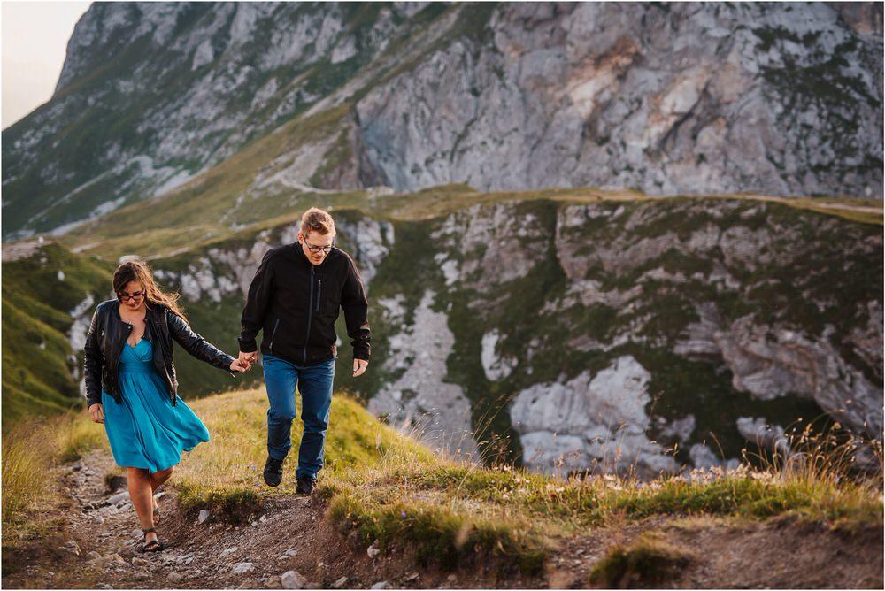 italy wedding photographer engagement mountain mountains alps anniversary reccomended photographer nature landscape mangrat mangratsko sedlo 0033.jpg