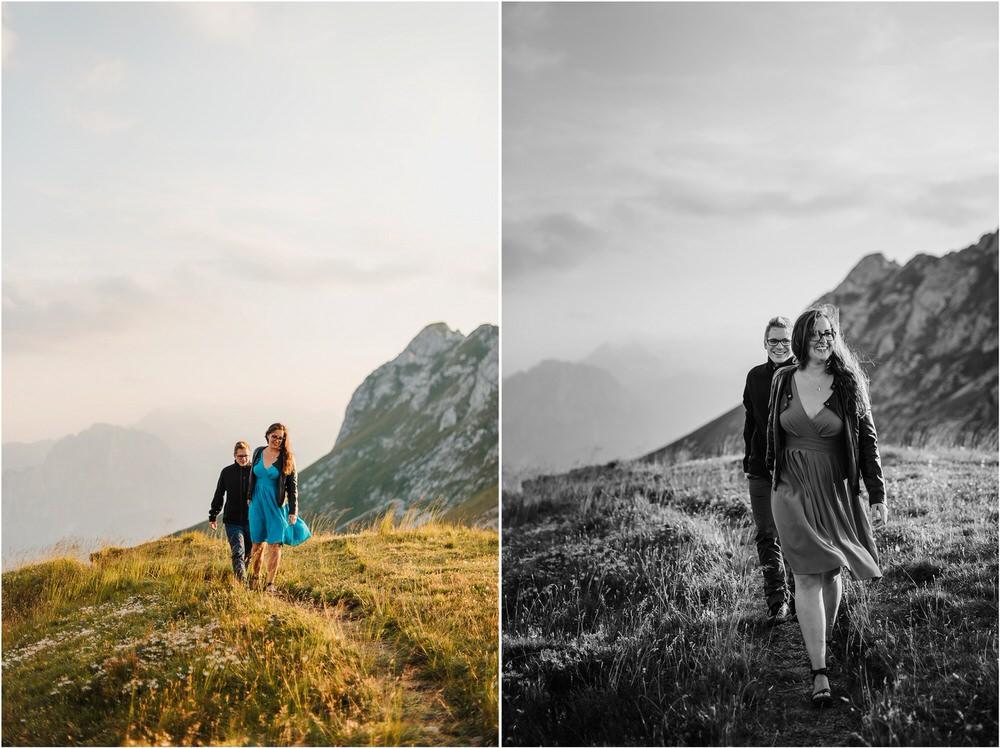 italy wedding photographer engagement mountain mountains alps anniversary reccomended photographer nature landscape mangrat mangratsko sedlo 0044.jpg