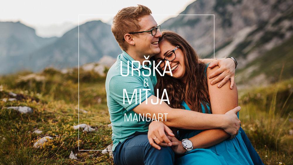 Urška in Mitja.jpg