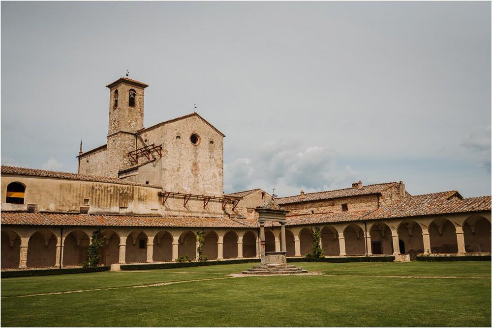 tuscany siena wedding anniversary honeymoon photography photographer italy matrimonio destination val d'orcia toscana 0004.jpg