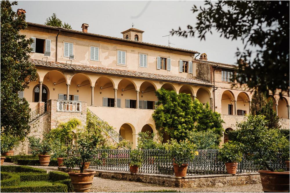 tuscany siena wedding anniversary honeymoon photography photographer italy matrimonio destination val d'orcia toscana 0011.jpg