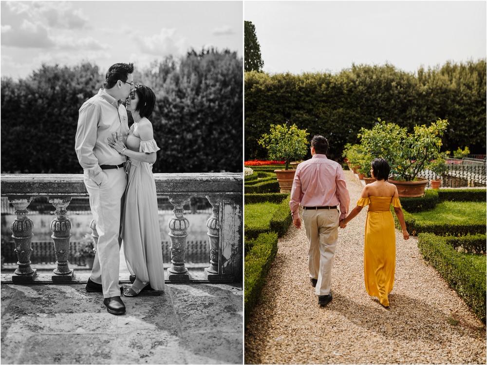 tuscany siena wedding anniversary honeymoon photography photographer italy matrimonio destination val d'orcia toscana 0012.jpg