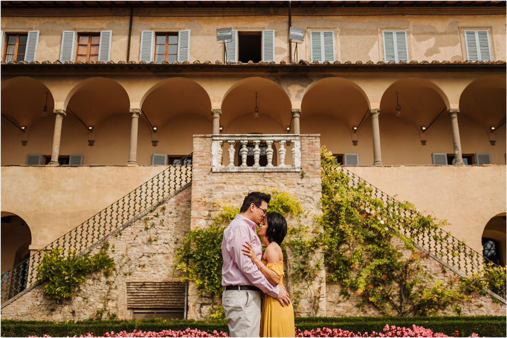 tuscany siena wedding anniversary honeymoon photography photographer italy matrimonio destination val d'orcia toscana 0014.jpg