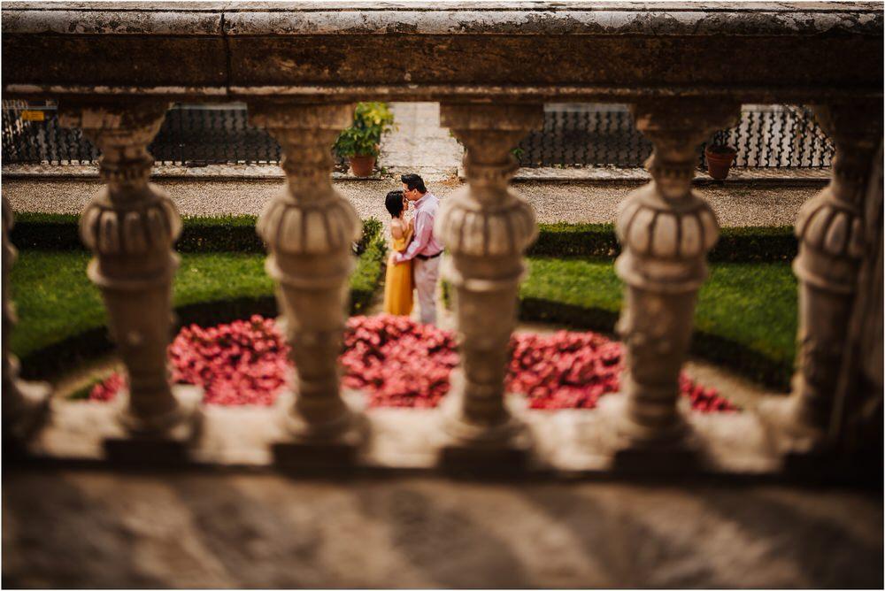 tuscany siena wedding anniversary honeymoon photography photographer italy matrimonio destination val d'orcia toscana 0015.jpg
