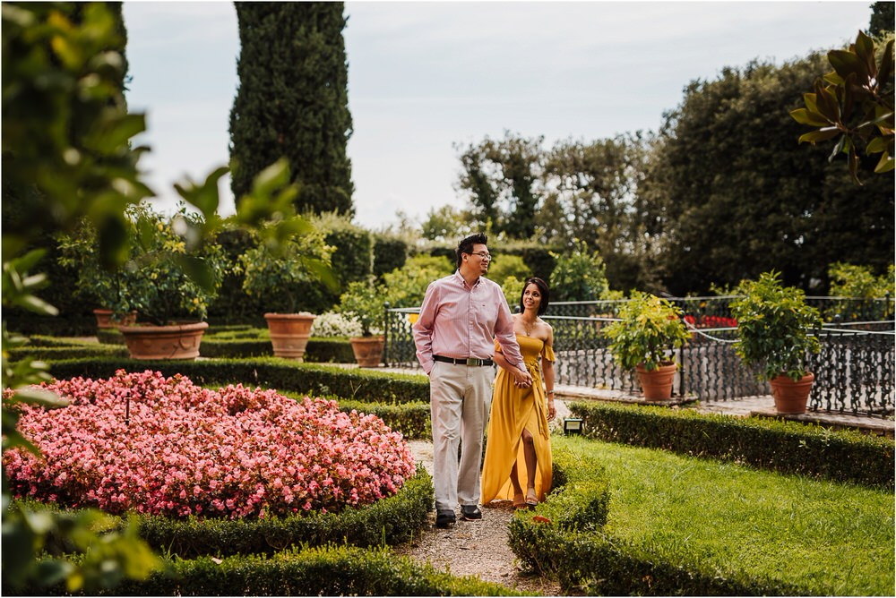 tuscany siena wedding anniversary honeymoon photography photographer italy matrimonio destination val d'orcia toscana 0016.jpg