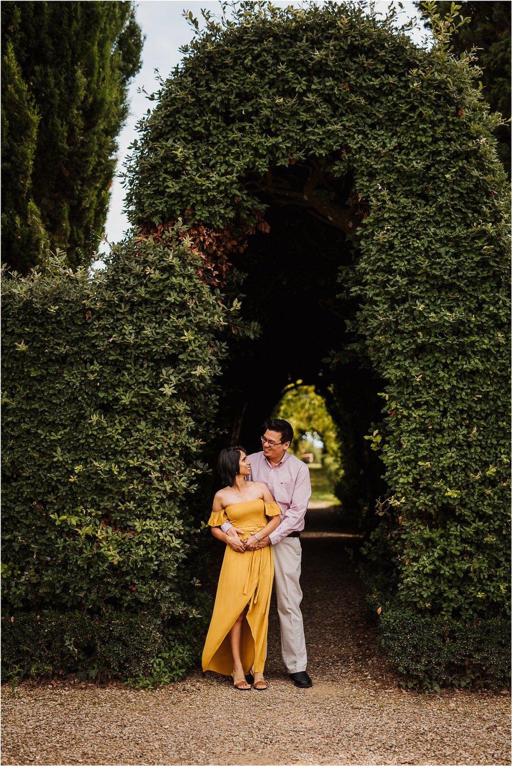 tuscany siena wedding anniversary honeymoon photography photographer italy matrimonio destination val d'orcia toscana 0017.jpg