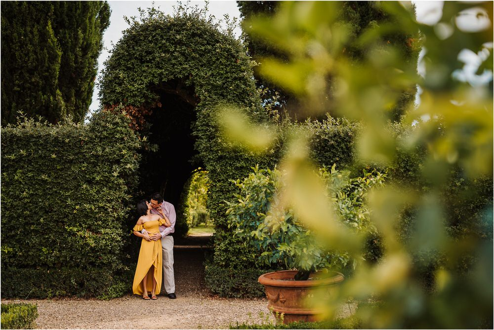 tuscany siena wedding anniversary honeymoon photography photographer italy matrimonio destination val d'orcia toscana 0019.jpg