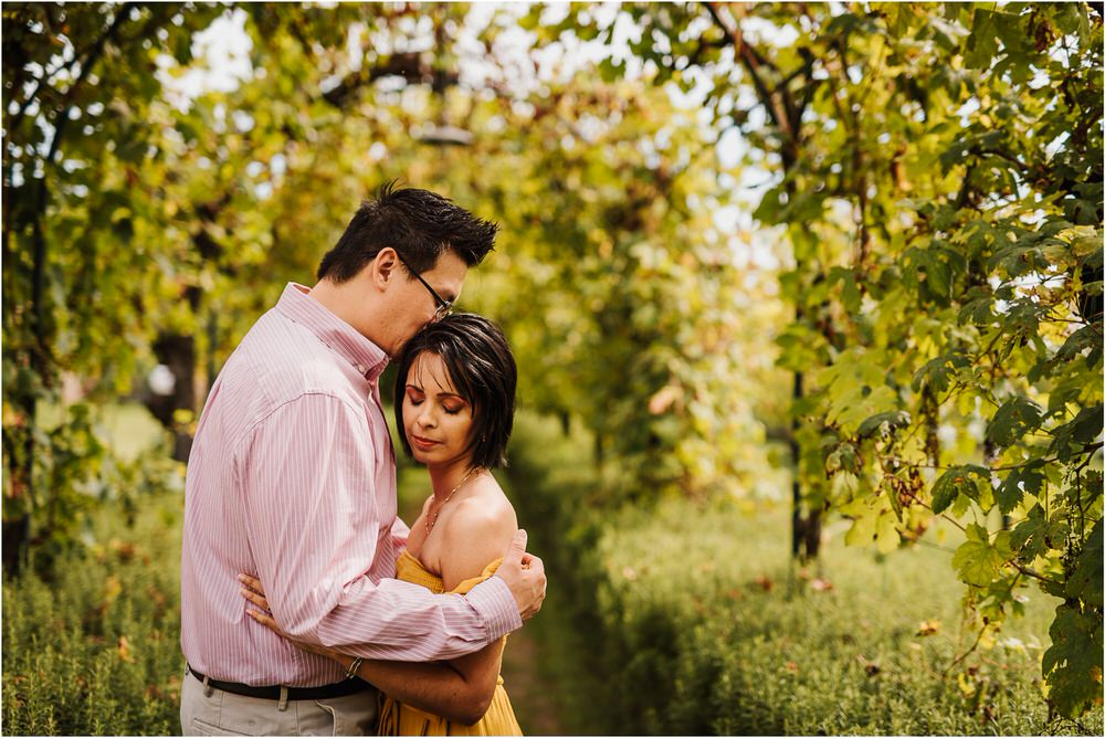 tuscany siena wedding anniversary honeymoon photography photographer italy matrimonio destination val d'orcia toscana 0023.jpg