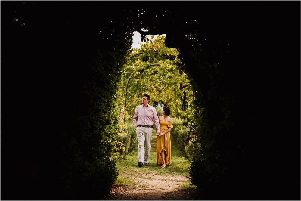 tuscany siena wedding anniversary honeymoon photography photographer italy matrimonio destination val d'orcia toscana 0025.jpg
