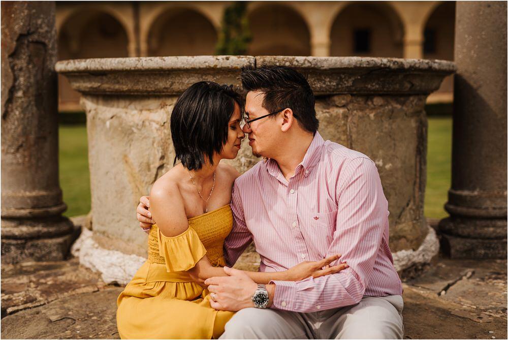 tuscany siena wedding anniversary honeymoon photography photographer italy matrimonio destination val d'orcia toscana 0028.jpg