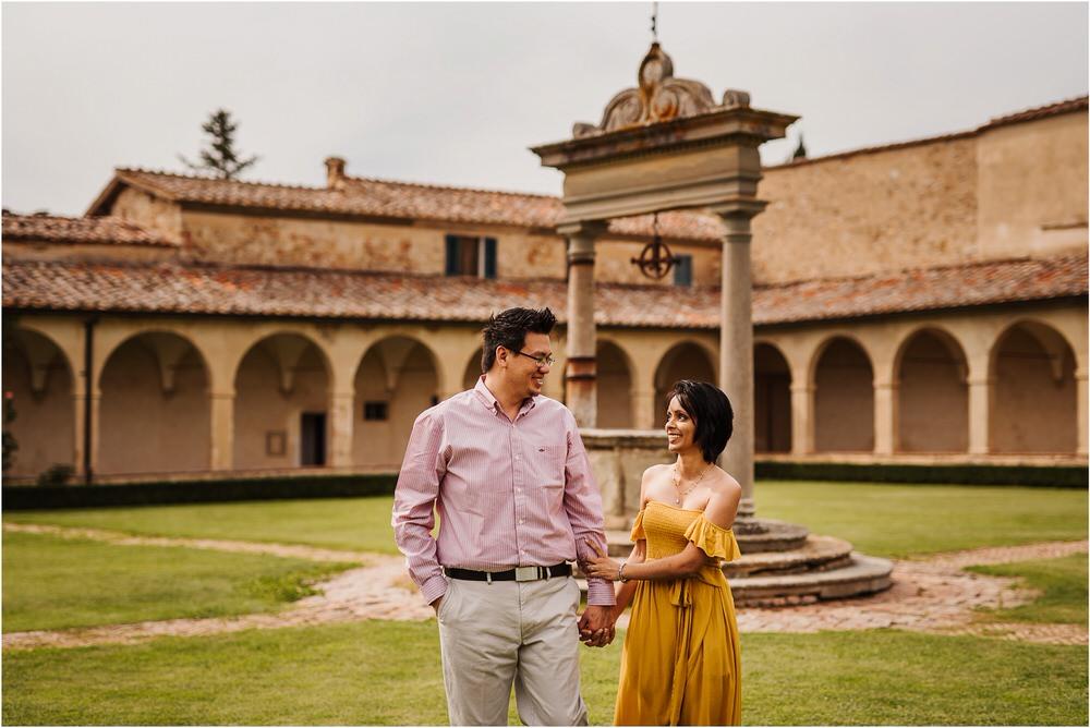 tuscany siena wedding anniversary honeymoon photography photographer italy matrimonio destination val d'orcia toscana 0031.jpg
