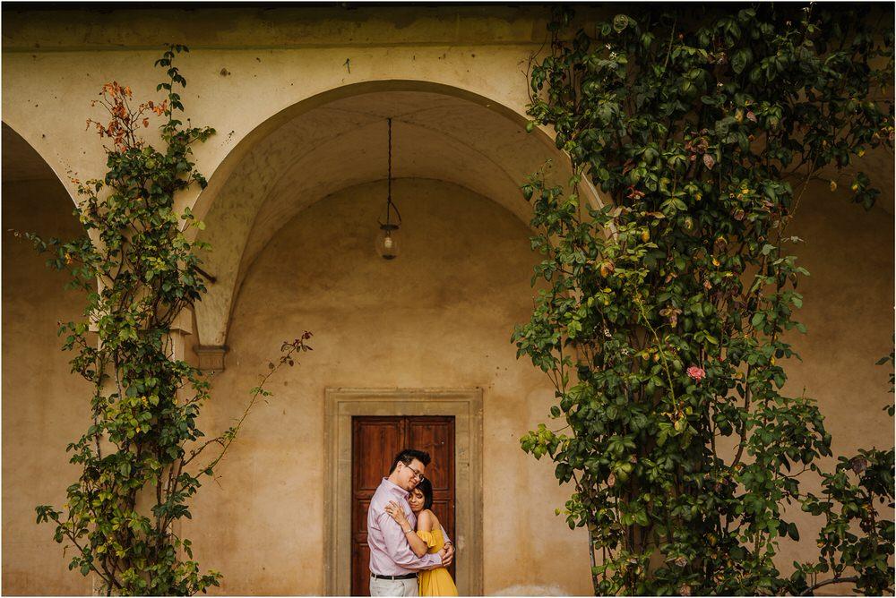 tuscany siena wedding anniversary honeymoon photography photographer italy matrimonio destination val d'orcia toscana 0033.jpg