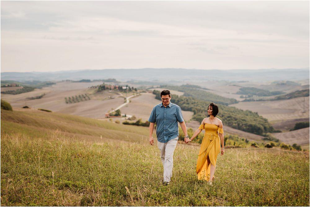 tuscany siena wedding anniversary honeymoon photography photographer italy matrimonio destination val d'orcia toscana 0043.jpg