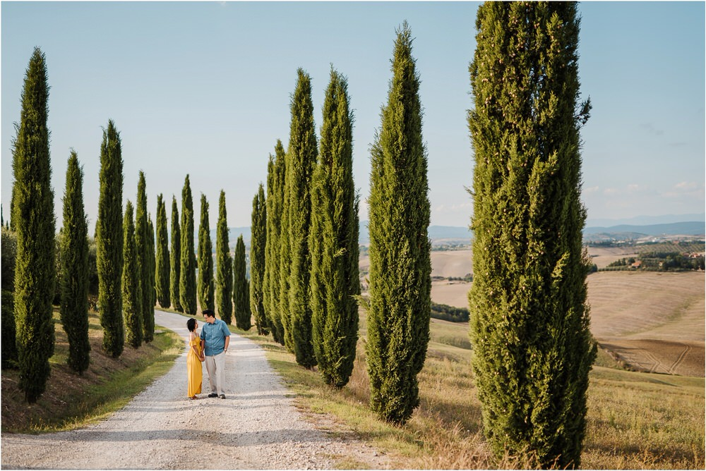 tuscany siena wedding anniversary honeymoon photography photographer italy matrimonio destination val d'orcia toscana 0049.jpg