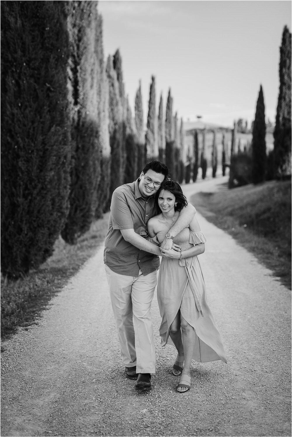 tuscany siena wedding anniversary honeymoon photography photographer italy matrimonio destination val d'orcia toscana 0050.jpg