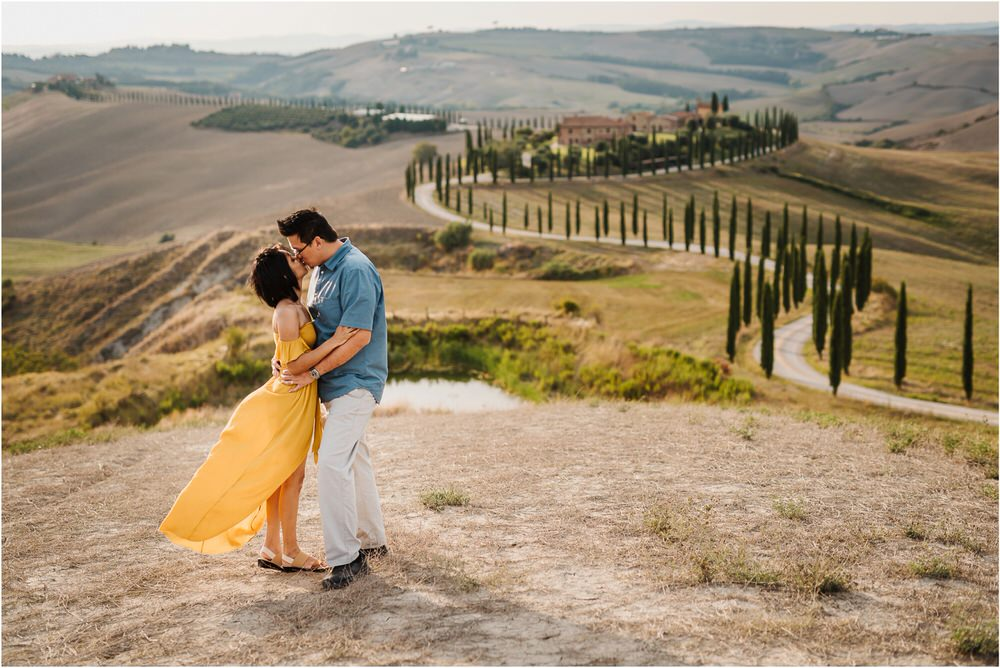 tuscany siena wedding anniversary honeymoon photography photographer italy matrimonio destination val d'orcia toscana 0055.jpg
