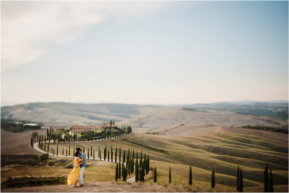 tuscany siena wedding anniversary honeymoon photography photographer italy matrimonio destination val d'orcia toscana 0059.jpg