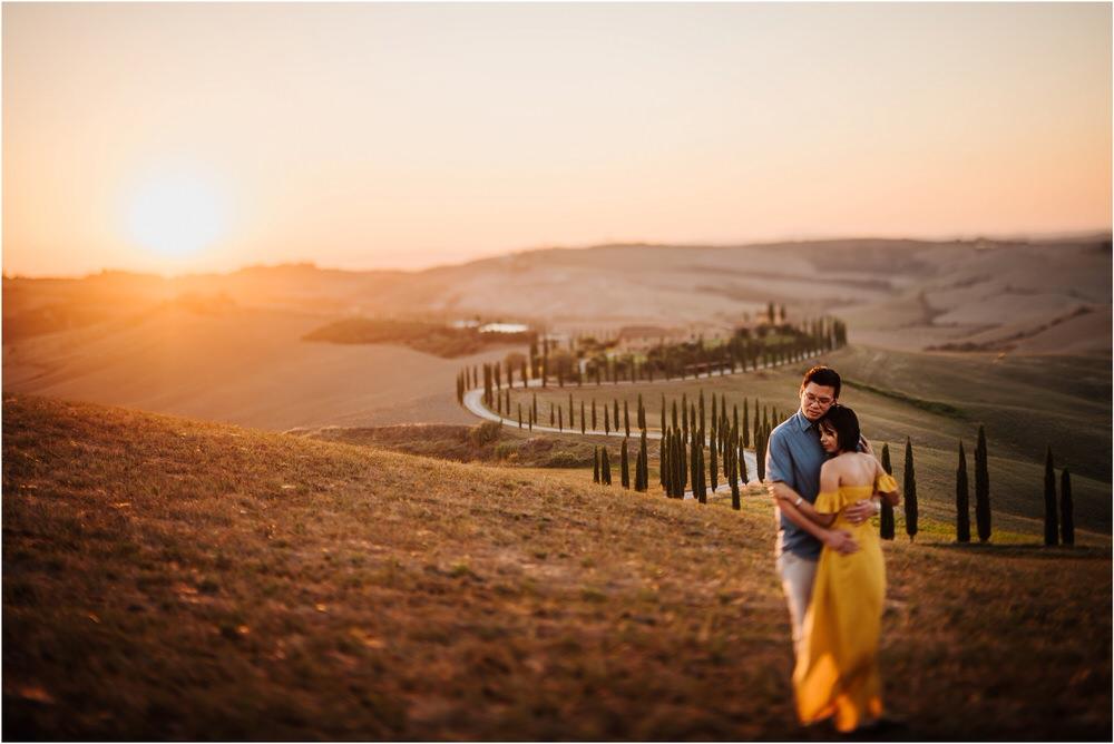 tuscany siena wedding anniversary honeymoon photography photographer italy matrimonio destination val d'orcia toscana 0072.jpg