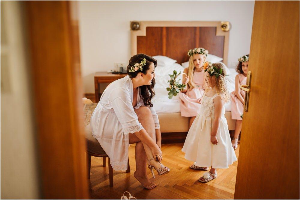 lake bled slovenia wedding vila bled sanjski sopek bled castle ceremony outdoor romantic wedding photographer photography natural candid bright 0026.jpg