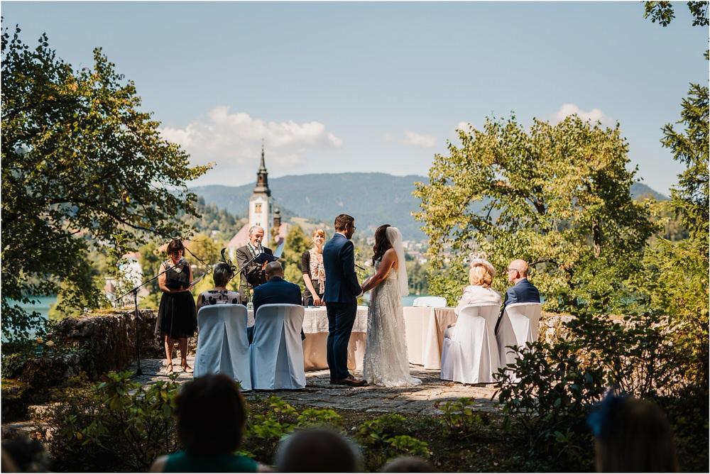 lake bled slovenia wedding vila bled sanjski sopek bled castle ceremony outdoor romantic wedding photographer photography natural candid bright 0055.jpg
