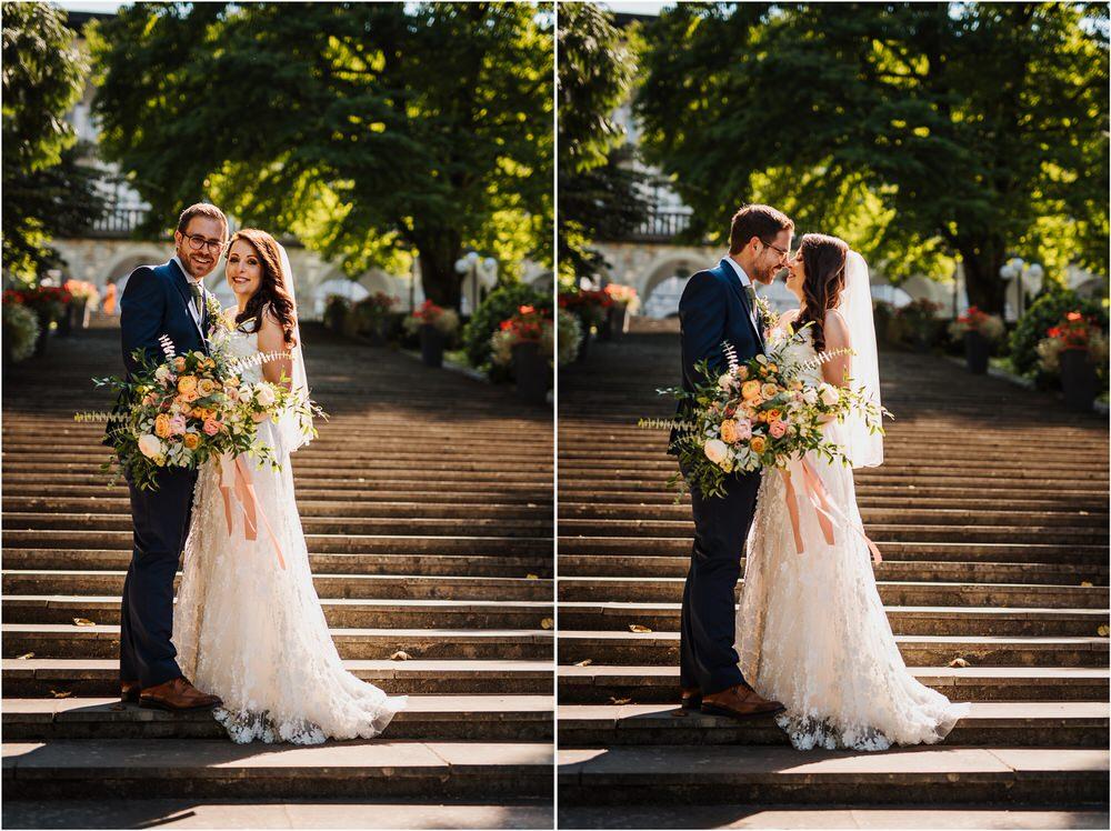 lake bled slovenia wedding vila bled sanjski sopek bled castle ceremony outdoor romantic wedding photographer photography natural candid bright 0069.jpg