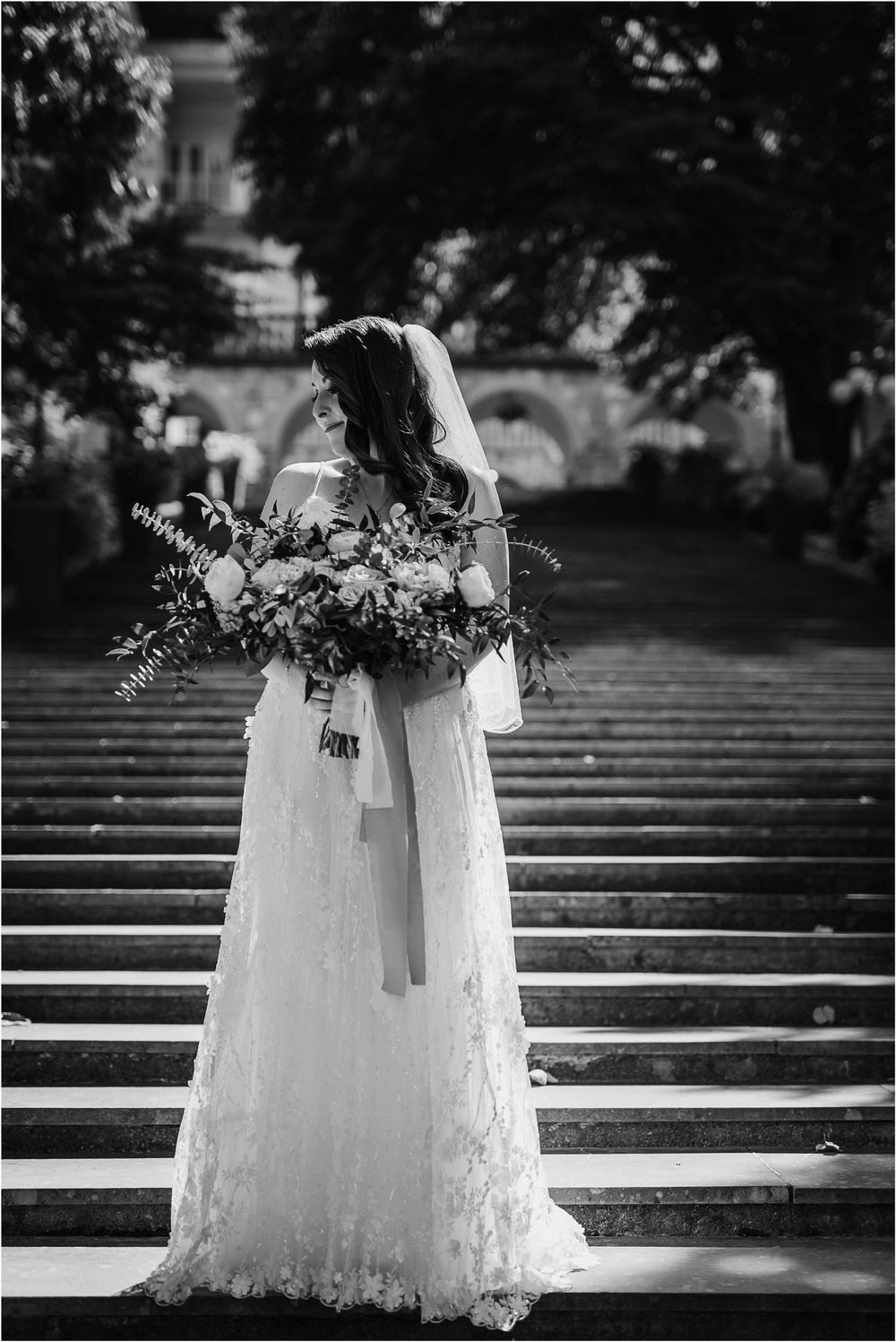 lake bled slovenia wedding vila bled sanjski sopek bled castle ceremony outdoor romantic wedding photographer photography natural candid bright 0070.jpg