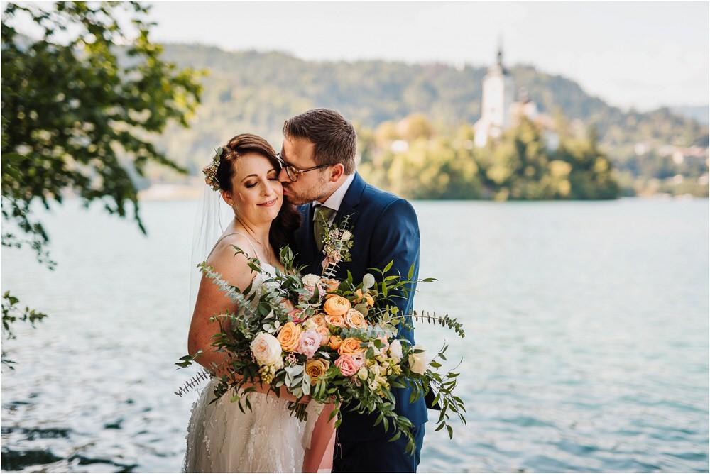 lake bled slovenia wedding vila bled sanjski sopek bled castle ceremony outdoor romantic wedding photographer photography natural candid bright 0074.jpg