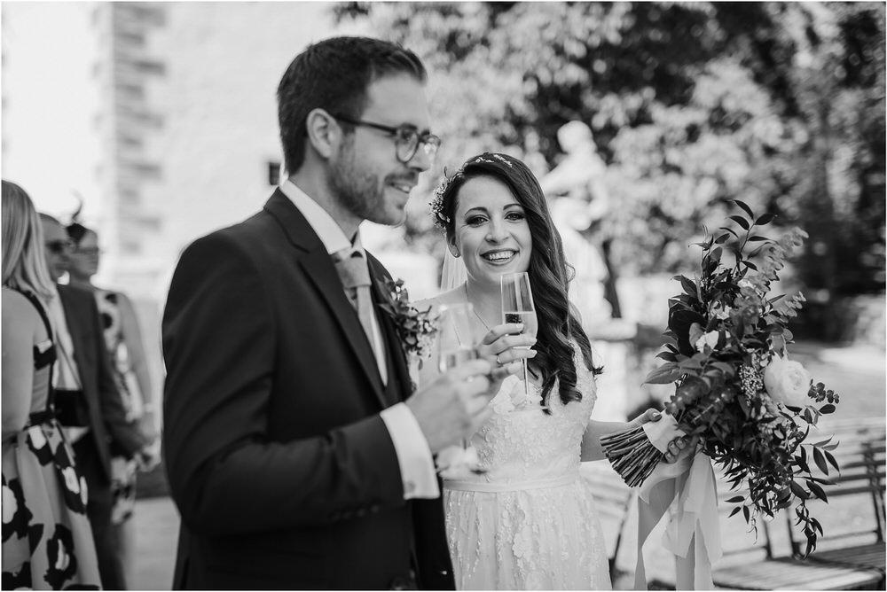 lake bled slovenia wedding vila bled sanjski sopek bled castle ceremony outdoor romantic wedding photographer photography natural candid bright 0097.jpg