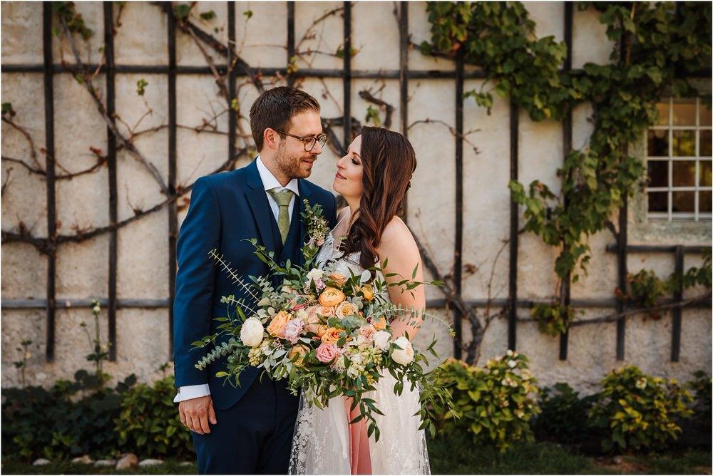 lake bled slovenia wedding vila bled sanjski sopek bled castle ceremony outdoor romantic wedding photographer photography natural candid bright 0101.jpg