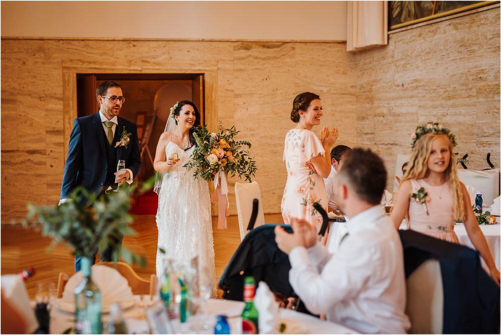 lake bled slovenia wedding vila bled sanjski sopek bled castle ceremony outdoor romantic wedding photographer photography natural candid bright 0124.jpg