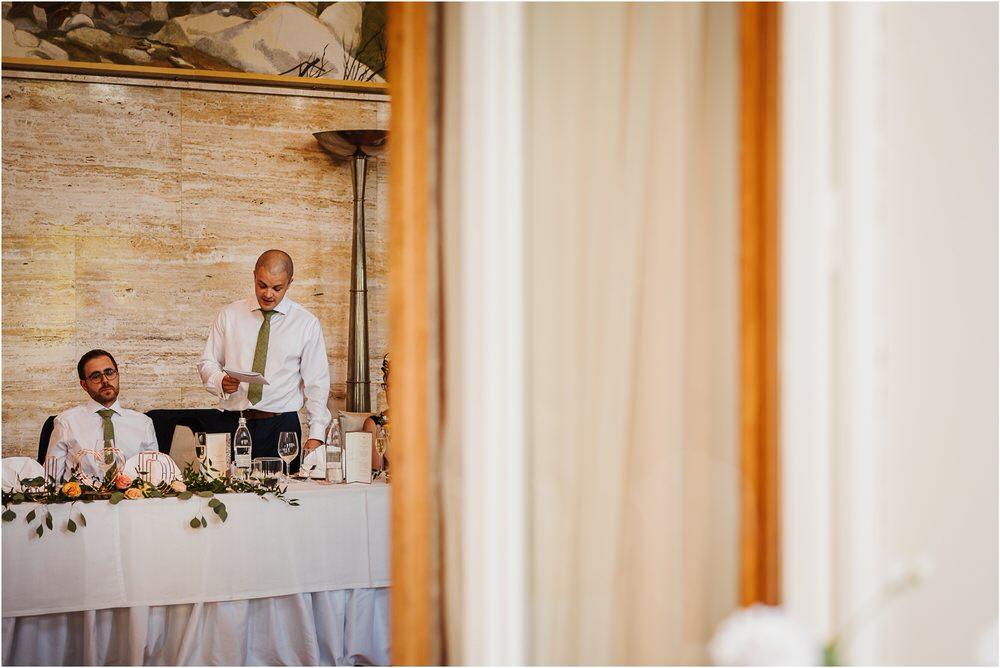 lake bled slovenia wedding vila bled sanjski sopek bled castle ceremony outdoor romantic wedding photographer photography natural candid bright 0133.jpg