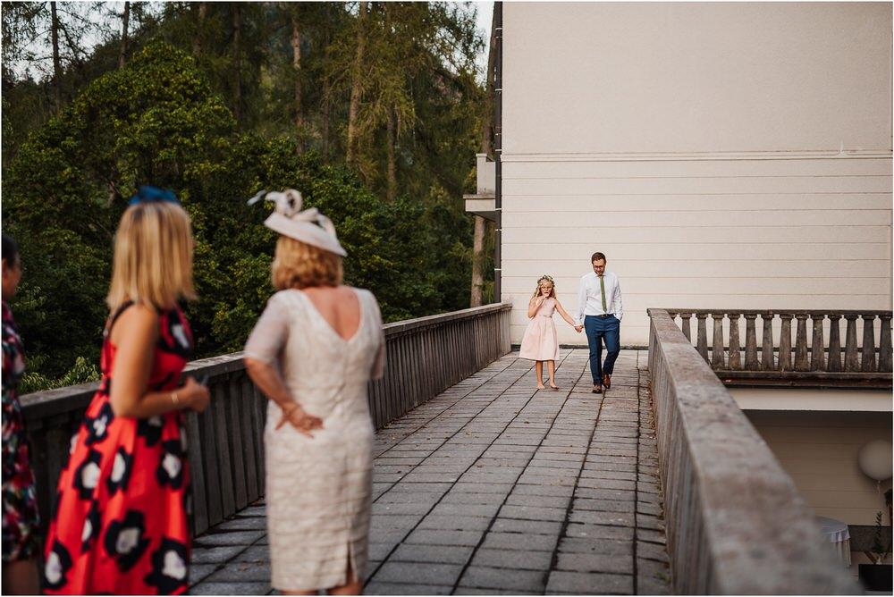 lake bled slovenia wedding vila bled sanjski sopek bled castle ceremony outdoor romantic wedding photographer photography natural candid bright 0135.jpg