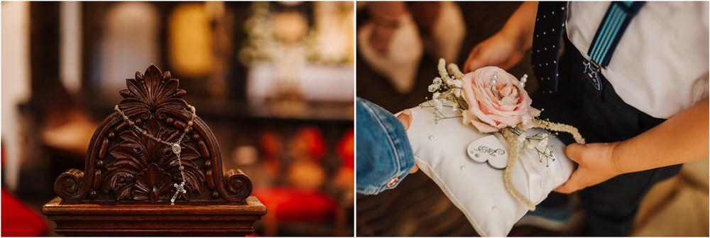 skedenj poroka porocni fotograf fotografiranje elegantna poroka rustikalna poroka pod kozolcem pcakes velesovo mdetail nika grega 0028.jpg