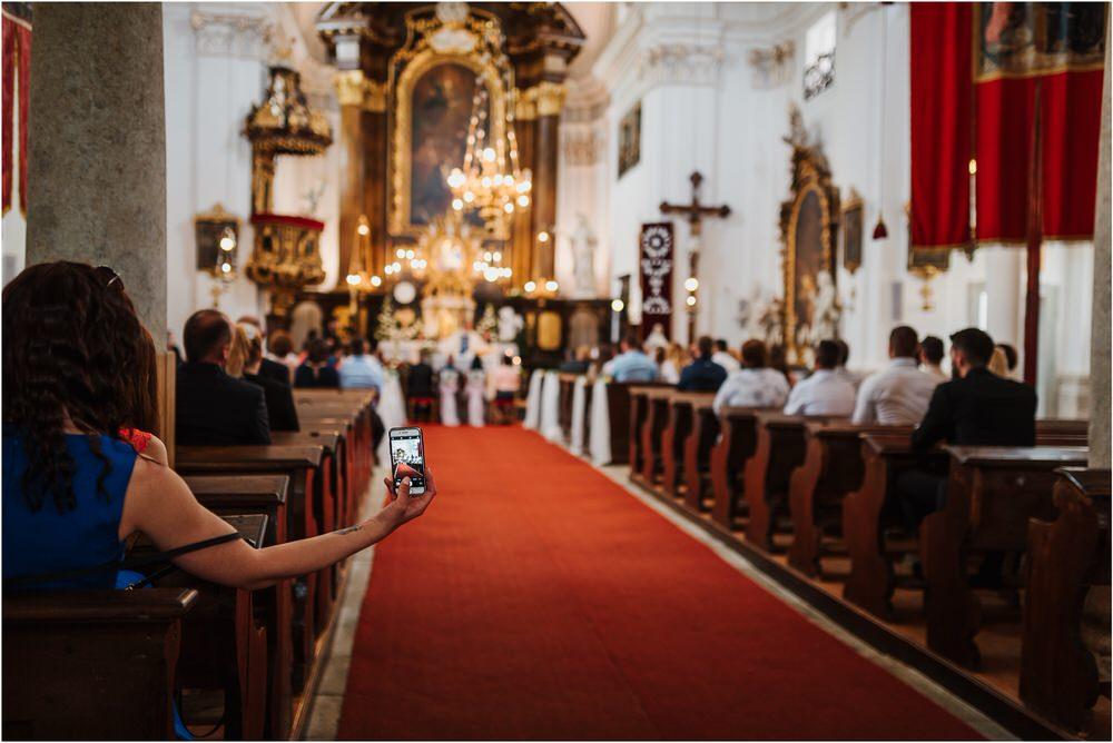 skedenj poroka porocni fotograf fotografiranje elegantna poroka rustikalna poroka pod kozolcem pcakes velesovo mdetail nika grega 0030.jpg