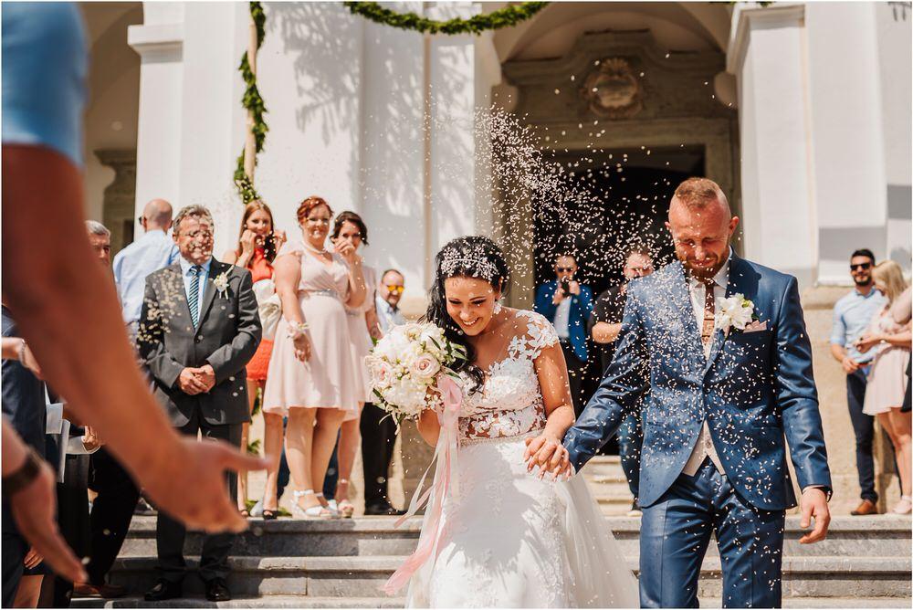 skedenj poroka porocni fotograf fotografiranje elegantna poroka rustikalna poroka pod kozolcem pcakes velesovo mdetail nika grega 0043.jpg