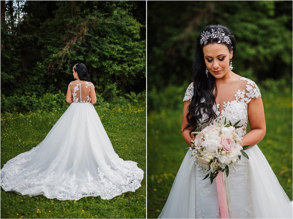 skedenj poroka porocni fotograf fotografiranje elegantna poroka rustikalna poroka pod kozolcem pcakes velesovo mdetail nika grega 0077.jpg