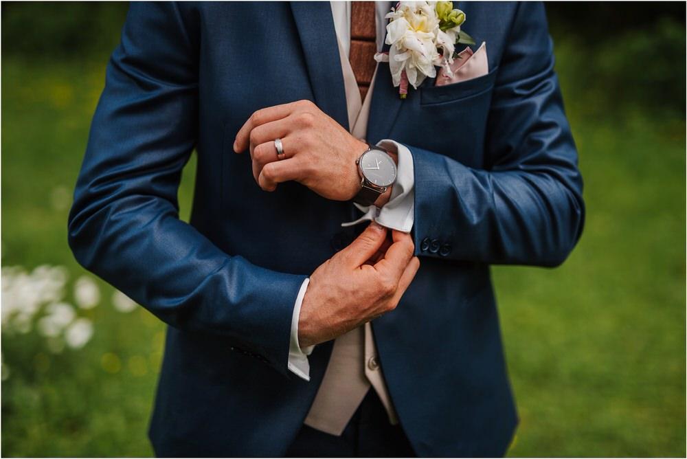 skedenj poroka porocni fotograf fotografiranje elegantna poroka rustikalna poroka pod kozolcem pcakes velesovo mdetail nika grega 0079.jpg