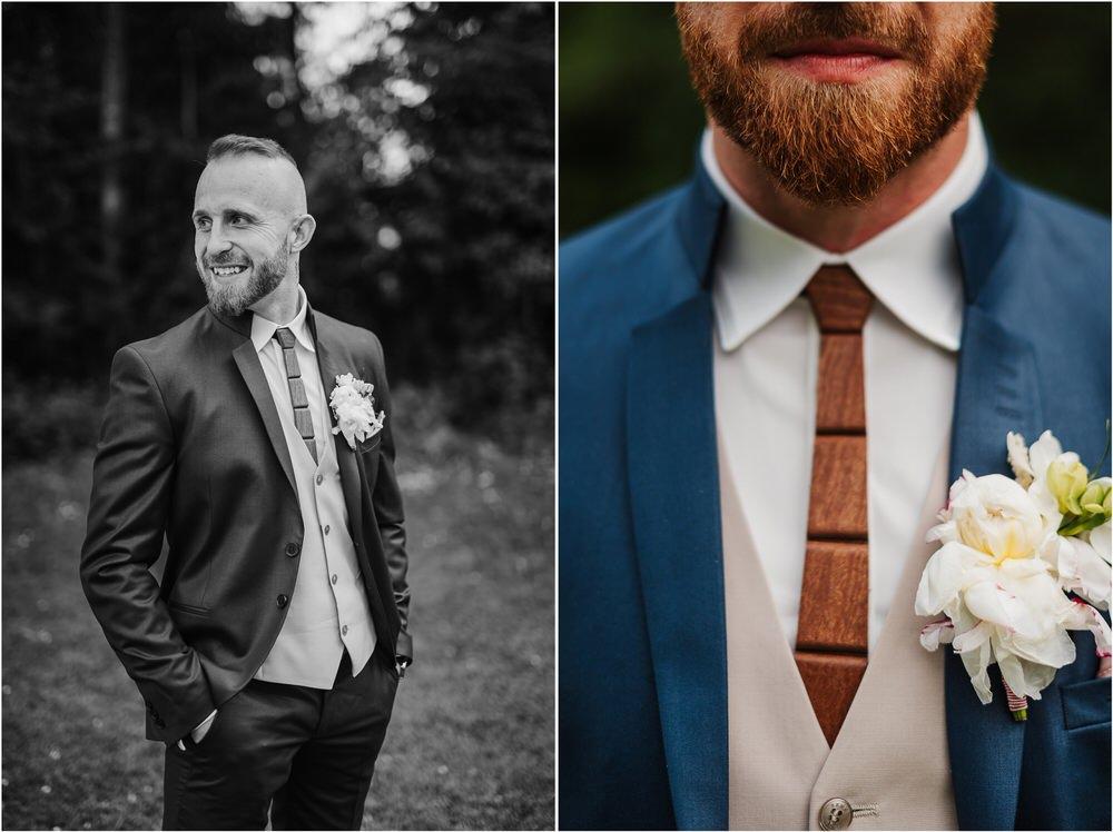 skedenj poroka porocni fotograf fotografiranje elegantna poroka rustikalna poroka pod kozolcem pcakes velesovo mdetail nika grega 0080.jpg