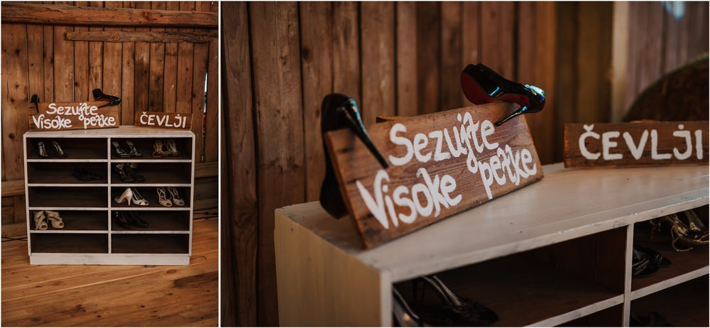skedenj poroka porocni fotograf fotografiranje elegantna poroka rustikalna poroka pod kozolcem pcakes velesovo mdetail nika grega 0093.jpg