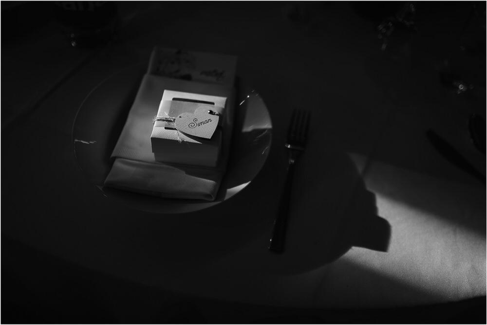 skedenj poroka porocni fotograf fotografiranje elegantna poroka rustikalna poroka pod kozolcem pcakes velesovo mdetail nika grega 0099.jpg