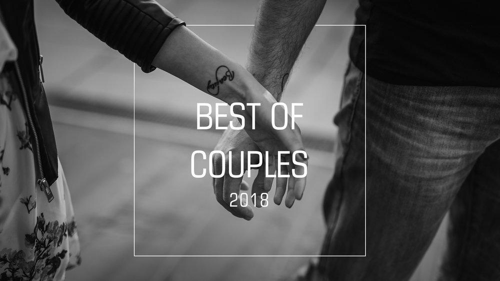 Best of couples 2018.jpg