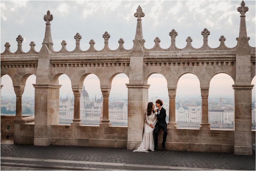 tuscany wedding photographer greece croatia dubrovnik vjencanje hochzeit wedding photography photos romantic engagement nika grega 0008.jpg