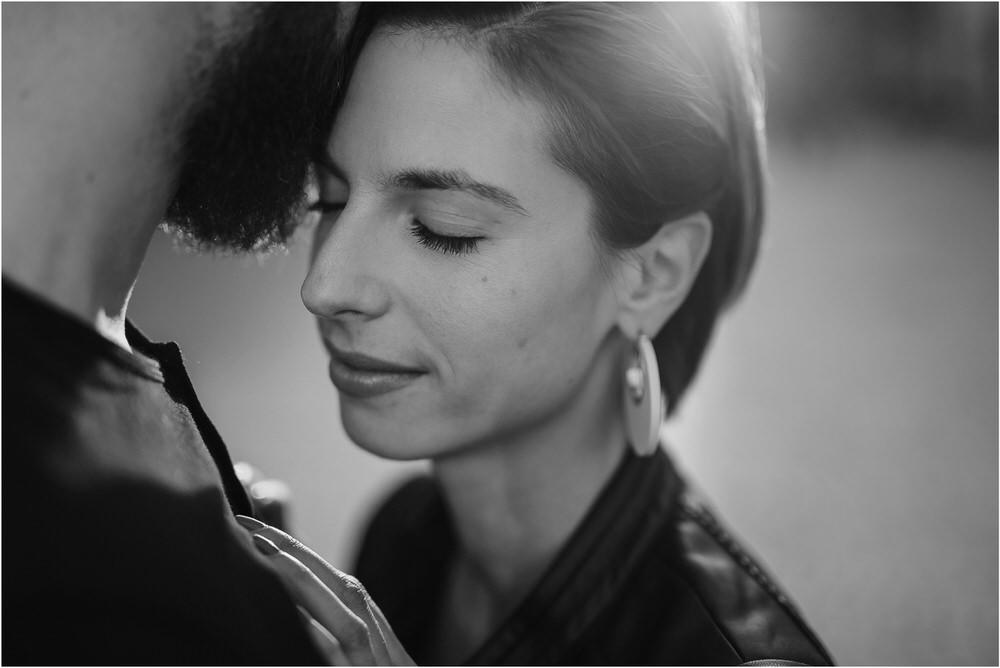 tuscany wedding photographer greece croatia dubrovnik vjencanje hochzeit wedding photography photos romantic engagement nika grega 0024.jpg