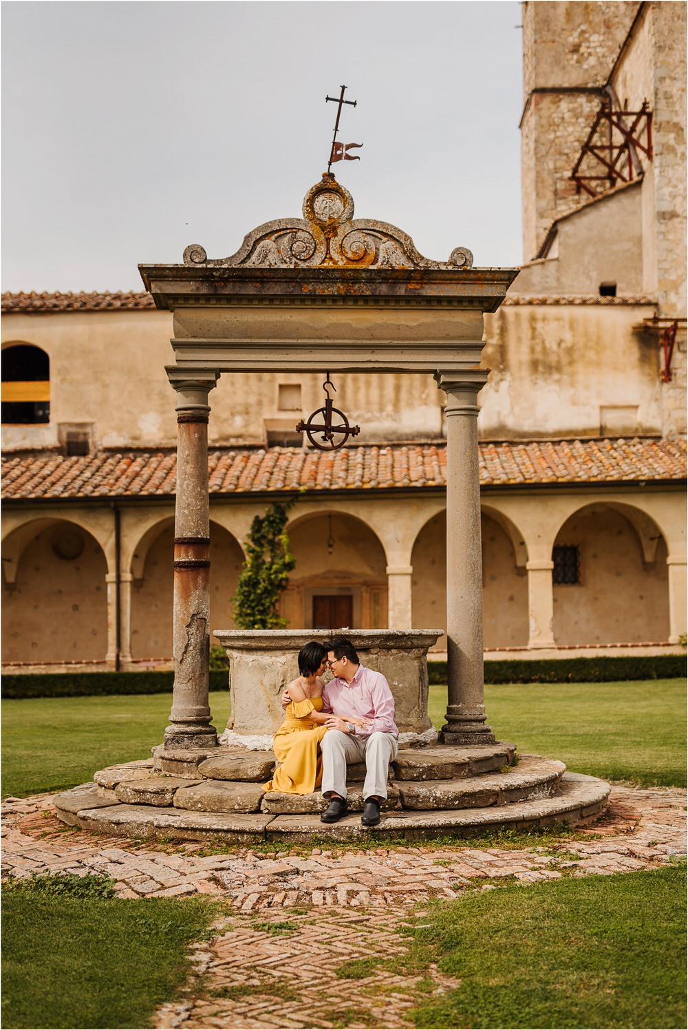 tuscany wedding photographer greece croatia dubrovnik vjencanje hochzeit wedding photography photos romantic engagement nika grega 0028.jpg